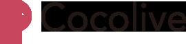 cocolive